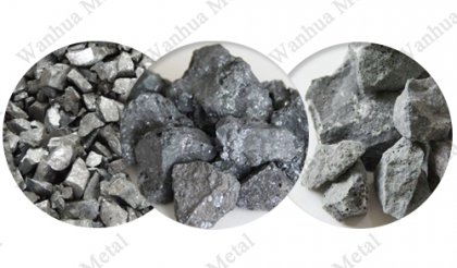 things you probably did not know about silicon slag uses